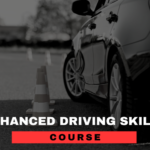 AS3 DRIVING – ENHANCED DRIVING SKILLS COURSE –